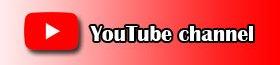 کانال یوتیوب